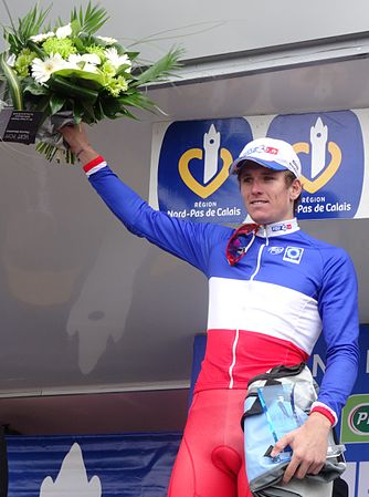 Isbergues - Grand Prix d'Isbergues, 21 septembre 2014 (E086).JPG
