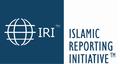 Islamic Reporting Initiative logo.png