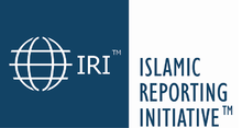 Islamic Reporting Initiative logo.png