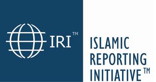 Islamic Reporting Initiative