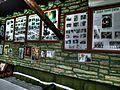 Islamic religious buildings 80.jpg