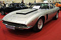 Iso grifo can am.jpg