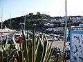 Isola di Ustica, Sicily - panoramio (3).jpg