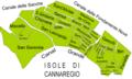 Isole di cannaregio.png