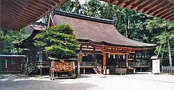 Isonokami.jpg