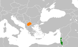 Israel North Macedonia Locator Cropped.png
