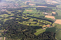 Isselburg, Golfplatz -- 2014 -- 0038.jpg