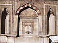 Istanbul, İstanbul, Turkey - panoramio - HALUK COMERTEL (6).jpg
