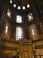 Istanbul PB086147raw (4116366413).jpg