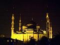Istanbul PB096716raw (4119282837).jpg
