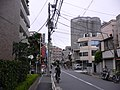 Itabashi - panoramio - kcomiida (12).jpg