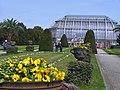 Italienischer Garten und Tropenhaus (Italian Garden and Glass House) - geo.hlipp.de - 35115.jpg