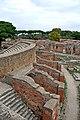 Italy-0281 (5148557151).jpg