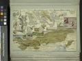 Italy. Modena, 1769-1799 (NYPL b14896507-1609794).tiff