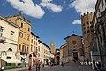 Italy (156024191).jpeg