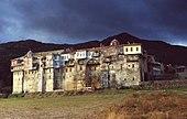 Iviron Monastery Mount Athos.jpg