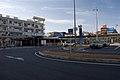 Iwakura sta east.jpg