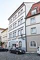 Jánský vršek 310-4, Praha, Malá Strana 20170905 001.jpg