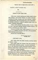 Józef Piłsudski - Dekret o powołaniu do życia oraz Statut Muzeum Wojska - 701-001-058-263.pdf