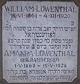 Jüdischer Friedhof 13.JPG