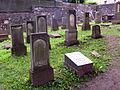 Jüdischer Friedhof an der Weißenburgstraße - 04.jpg