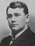 J. Frank Hanly, 1908 (cropped 3x4)