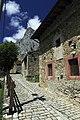 J22 904 El Castillo.jpg