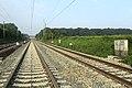 J30 115 Strecke 1700, BKW km 150,7.jpg