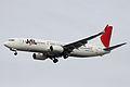 JAL B737-800(JA301J) (3848768818).jpg