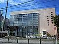 JA Sagamihara-shi Higashi-Rinkan Branch.jpg