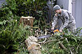 JBLM Soldiers help clean up local elementary school campus 150218-A-UG106-158.jpg