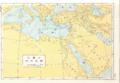 JBS1956-B map01.png
