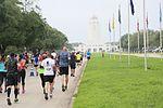 JBSA Half Marathon 150426-F-MA427-067.jpg