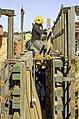 JFP Final Concrete Placement (26690831506).jpg