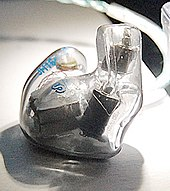 Headphones - Wikipedia