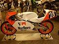 JJ Cobas 125cc 1989 WC Àlex Crivillé.JPG