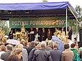 JKRUK 20070909 PACANOW DOZYNKI 2007.jpg