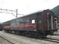 JNR OHAFU34834.JPG
