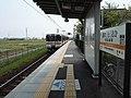 JR-Owari-morioka-station-platform.jpg