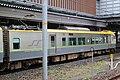 JRS-8703 Okayama Station 20190310.jpg