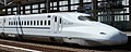 JRW Shinkansen Series N700 782-7000.jpg