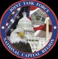 JTF-NCR-logo.png