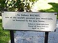 JUAN LP - Sidney Bechet Plaque - Copie.jpg