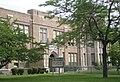 J E Clark Preparatory Academy.jpg