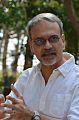 J Rajiv Choudhry.jpg