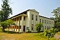 Jabalpur Engineering College (JEC)'s E&TC Department.jpg