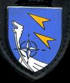 JaboG 34.PNG