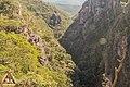 Jaboticatubas - State of Minas Gerais, Brazil - panoramio (42).jpg
