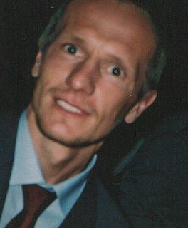Jacek Krzyżaniak Polish speedway rider