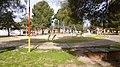 Jacinto Aráuz, La Pampa Province, Argentina - panoramio (2).jpg
